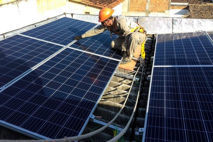 projeto-energia-solar-supermercado-preco-bom-ep-engenharia-5