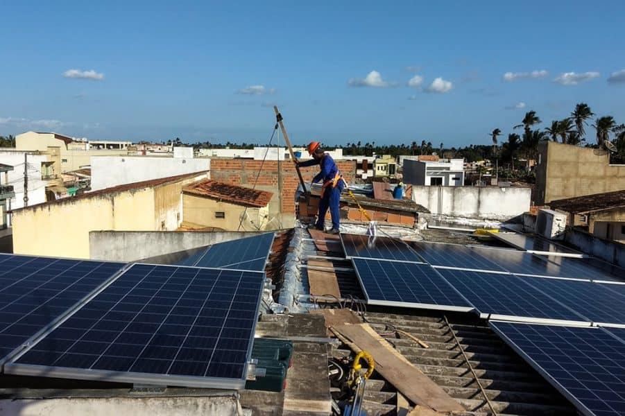 projeto-energia-solar-supermercado-preco-bom-ep-engenharia-6