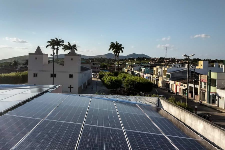 projeto-energia-solar-supermercado-preco-bom-ep-engenharia-7