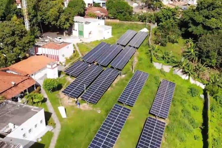 projeto-solar-tv-atalaia-1