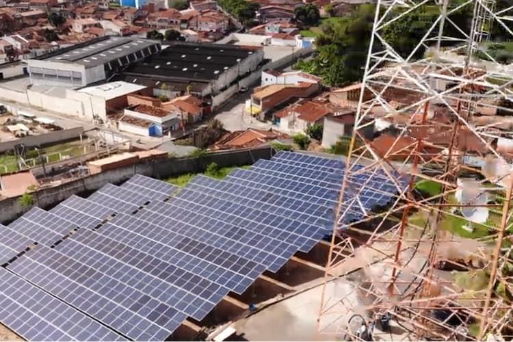 projeto-solar-tv-atalaia-2